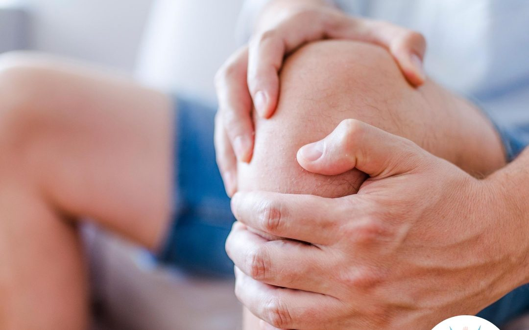 What is CranioSacral Therapy and how can it help with the MISERY of allergies?